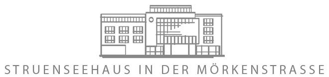 Facharzt Zentrum Struensee Haus